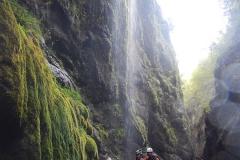 baranquismo-asturias