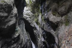 barranquismo-asturias-4