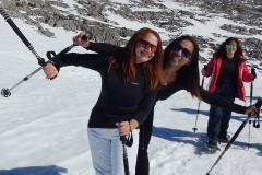 raquetas-de-nieve-asturias-5