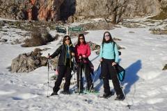 raquetas-de-nieve-lagos-de-covadonga-10