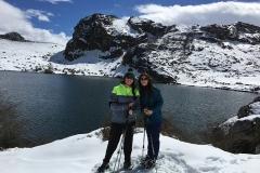 raquetas-de-nieve-lagos-de-covadonga-11
