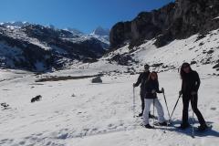 raquetas-de-nieve-lagos-de-covadonga-12