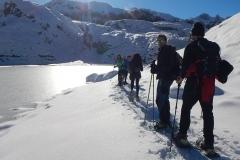 raquetas-de-nieve-lagos-de-covadonga-2
