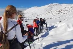 raquetas-de-nieve-lagos-de-covadonga-4