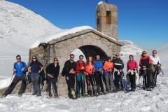 raquetas-de-nieve-lagos-de-covadonga-5