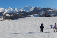 raquetas-de-nieve-lagos-de-covadonga-6