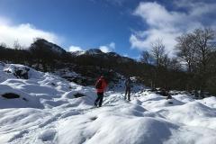 raquetas-de-nieve-lagos-de-covadonga-8