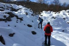 raquetas-de-nieve-lagos-de-covadonga-9