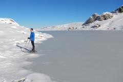 raquetas-de-nieve-lagos-de-covadonga