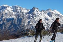 raquetas-de-nieve-picos-de-europa-2