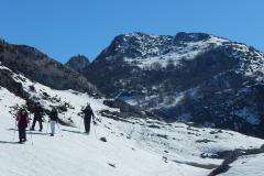 raquetas-de-nieve-picos-de-europa-3