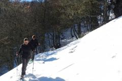 raquetas-de-nieve-picos-de-europa