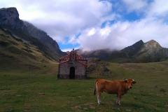 senderismo-asturias-3