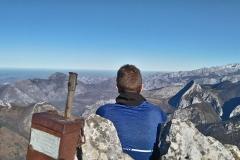 senderismo-asturias-4